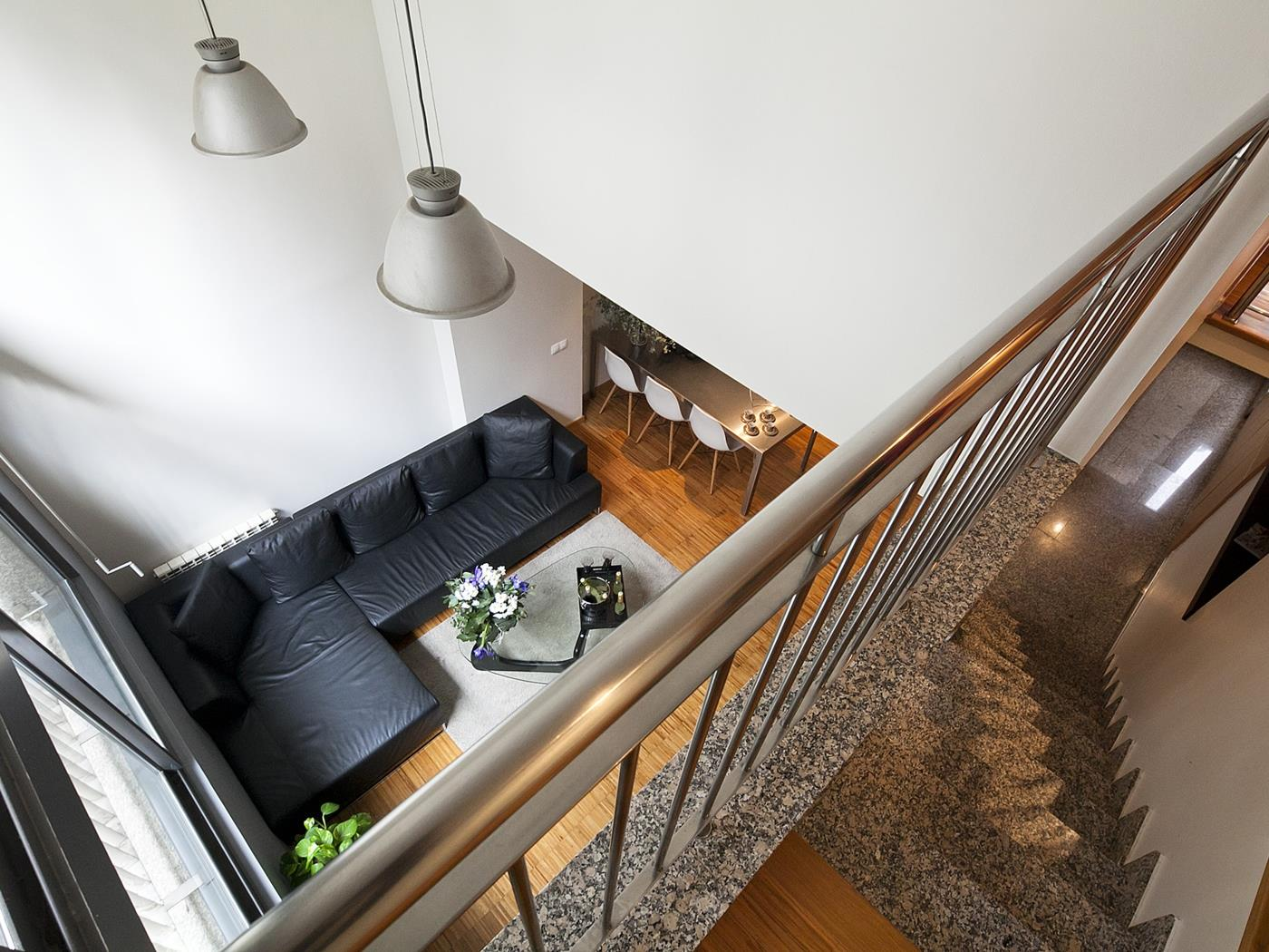 Best Location, in the City Center in Barcelona and access to swimming pool for 8 - My Space Barcelona Apartments