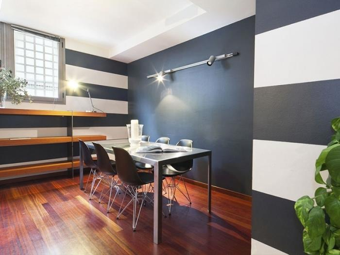 Pleasant room in the city centre for students and professionals with pool - My Space Barcelona Apartments